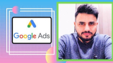 100% Free-Learn Google Ads from Scratch(2020 Updated)