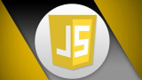 100% Free-Learn JavaScript – For Beginners