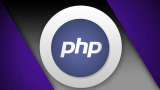 100% Free-Learn PHP – For Beginners