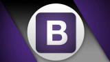 100% Free-Learn Bootstrap – For Beginners