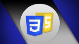 100% Free-CSS & JavaScript – Certification Course for Beginners