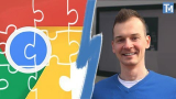 100% Free-Google Chrome Extension Development From Beginning [2021]