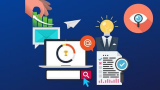 100% Free-Search Engine Optimization Complete Specialization Course(SEO)