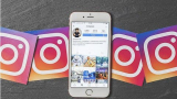 100% Instagram Ads Mastery : Build & Sell Brand & Products~HINDI