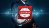 100% Free-CompTIA Exam SY0-601 : CompTIA Security+ certification 2021