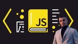 100% Free-JavaScript for Beginners – The Complete introduction to JS
