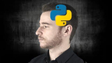 100% Free-Learn to Code in Python 3: Programming beginner to advanced