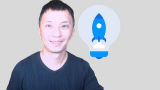 100% Free-Startup Bootstrapping Mastery 2021