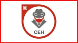 100% Free-CEH : Certified Ethical Hacker (CEH) Practice Tests 2021