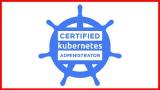 100% Free-CKA : Certified Kubernetes Administrator Practice Tests 2021