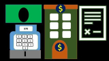 100% Free-Bank Reconciliation and Cash Internal Controls