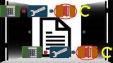 100% Free-Financial Accounting – Closing Process