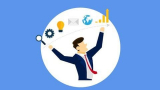 100% Free-Management Consulting Skills Mastery