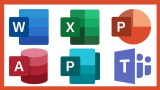 100% Free-Microsoft Office 365 | Ultimate Bootcamp 2021
