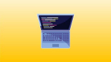 100% Free-The Self-Taught Programmer-Udemy Programming