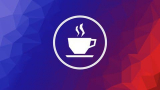 100% Free-Practical Java Basics Course with Real-life Examples