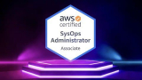 100% Free-AWS Certified SysOps Administrator Associate Practice Exams