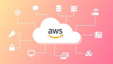 100% Free-Amazon AWS Certified Solutions Architect |Professional Exam|