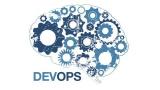 100% Free-DOP-C01 | AWS Certified DevOps engineer Professional |FEB 21