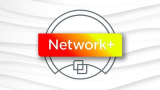 100% Free-CompTIA Network + N10-007 Practice Test