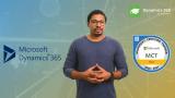 100% Free-Dynamics 365 CRM + PowerApps Developer Course – Part 3