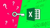 100% Free-Excel – Microsoft Excel Beginner to Advanced [2021]