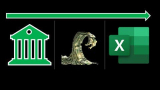 100% Free-Money In Excel – Income Tax Sch. C &  Personal Financials