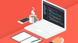 100% Free-Complete JAVASCRIPT with HTML5,CSS3 from zero to Expert-2021