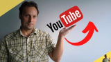 100% Free-Starting Successful YouTube Channel for Your Business NOW