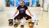 100% Free Udemy Coupon Courses-Meditation Masterclass