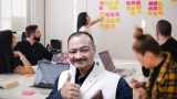 100% Free-Mastering The Complete Agile Scrum Master Workshop