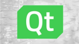 100% Free-Qt 5 Widgets for Beginners with C++