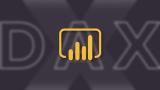 100% Free-Microsoft Power BI DAX from Scratch
