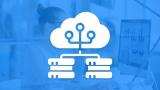 100% Free-Big Data on Amazon web services (AWS)