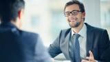 100% Free-Modern Job Interview Preparation Tips and Tricks Masterclass