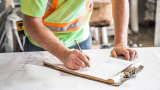 100% Free-Quantity Surveying With Rate Analysis And Take Off-Beginners