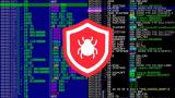 100% Free-Reverse Engineering, Debugging and Malware Analysis – 2021