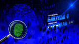 100% Free-Digital Forensics – Complete Digital Forensics Masterclass