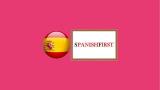 100% Free-Advanced Level Spanish Course