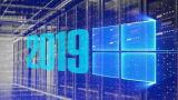 100% Free-Windows Server 2019 New Features Explained