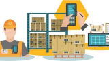 100% Free-Supply Chain Management : Inventory Management and Control