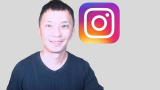 100% Free-Instagram Business Mastery 2021