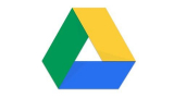 100% Free-Learn Google Drive From Scratch