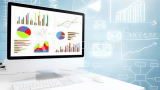 100% Free-The Complete Microsoft Excel Pivot Tables and Pivot Charts