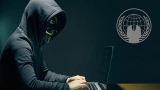 100% Free-The Ultimate Anonymity Online While Hacking!
