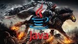 100% Free-The Complete Java Game Development Course for 2021