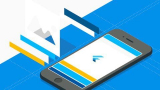 100% Free-Learn Flutter and Dart to create Android and IOS apps