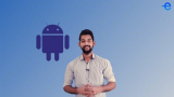 100% Free-Beginners guide to Android App Development (Step by Step)