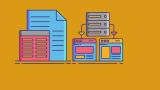 100% Free-Microsoft SQL for beginners : ( MS-SQL Server,T-SQL, SSMS )