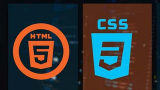 100% Free-HTML5 and CSS3 Build: Two Responsive Websites in Hindi||Urdu